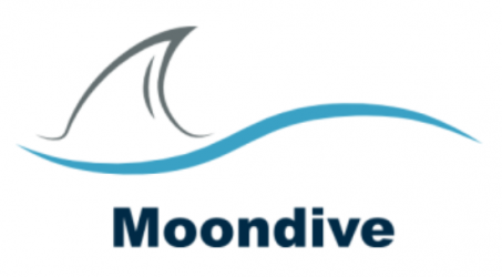 Moondive Ltd